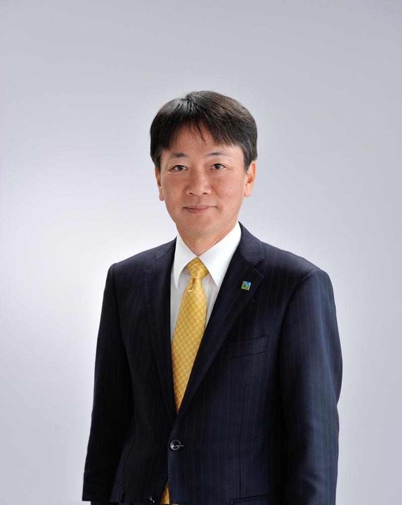 特種東海・松田裕司