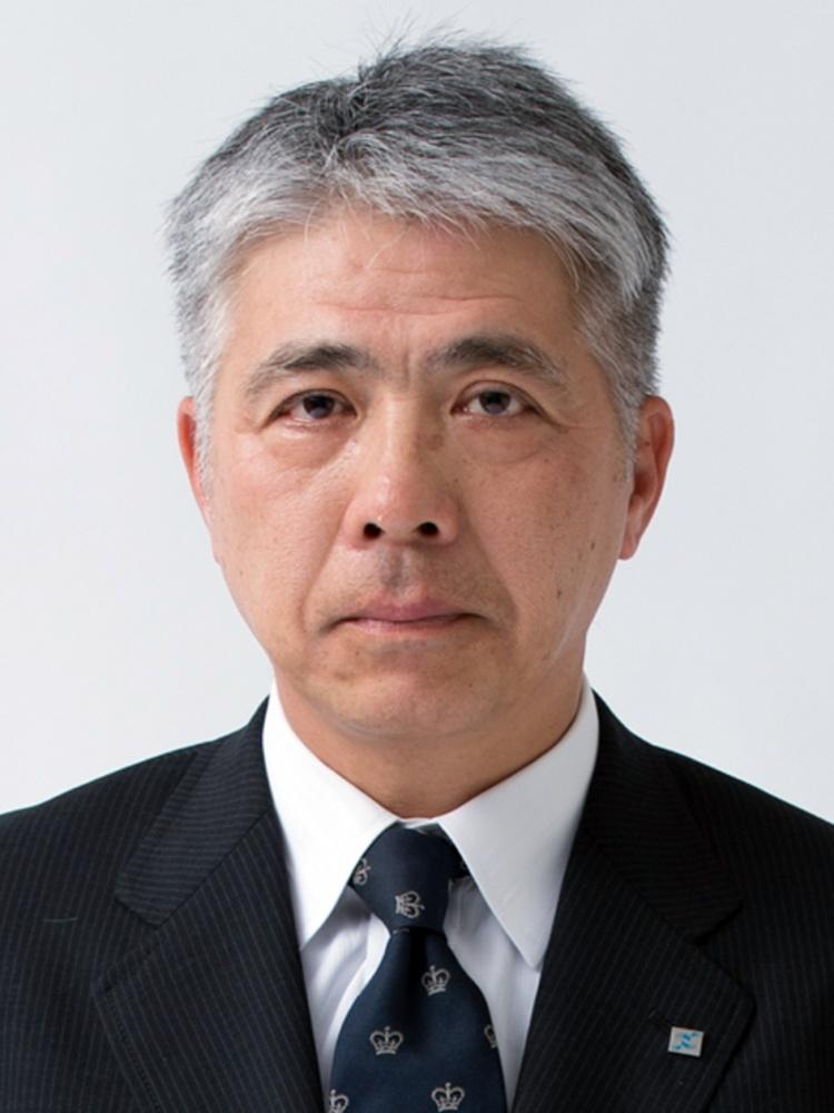 NTI社長mutou_satoru(武藤悟)