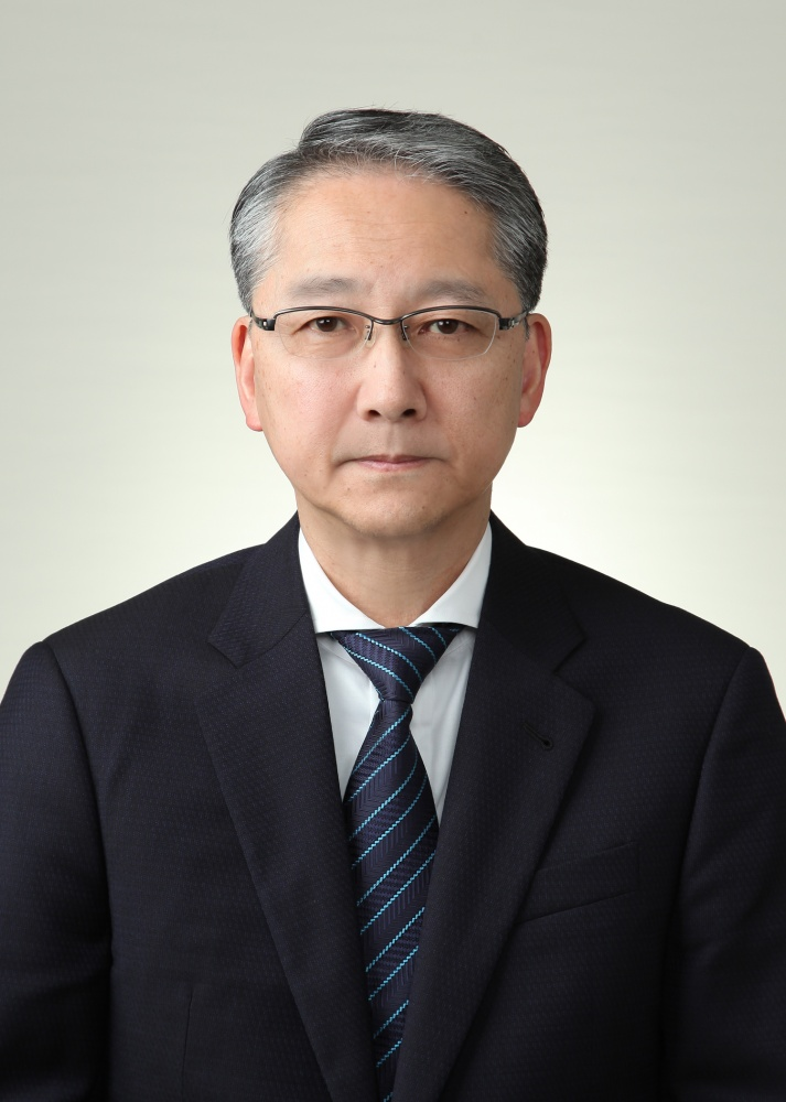 JP渡辺昭彦-新社長
