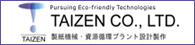 TAIZEN Co,ltd.
